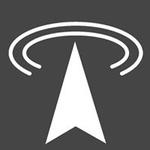 ElverumsRadioen 99.3