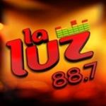 La Luz FM
