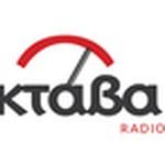 Octava Radio