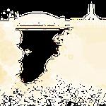 radio.sydney – WHITE
