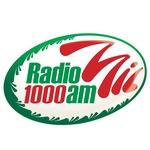 Radio Mil – XEOY
