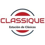 Classique 106.5