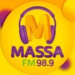 Massa FM Tubarão
