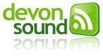 Devon Sound