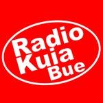 Rádio Kuia Bue
