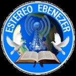 Estereo Ebenezer