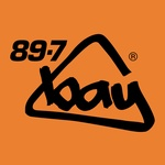 Bay Radio 89.7