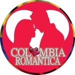 Colombia Romantica