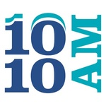 Radio 1010 AM – CX24
