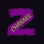 Channel Z 95