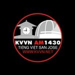 Saigon Radio – KVVN