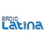 Radio Latina HD