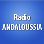Radio Dzair – Al-Andaloussia