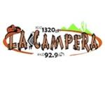 Radio La Campera – XEJZ