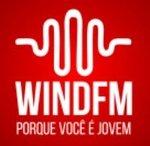 Wind FM Vale