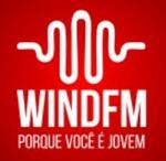 Wind FM Campinas