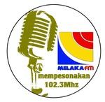 RTM – Melaka FM