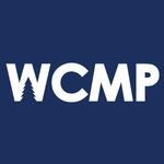 Cool Country 100.9 FM – WCMP-FM