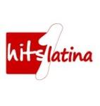 HITS1 Radio – Latina