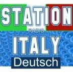 StationItaly – Station Italy Deutsch