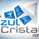 Azul Cristal FM