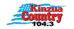 Kinzua Country 104 .3 – WNAE