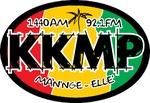 KKMP – K221EF