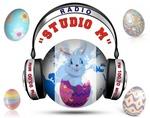 Radio STUDIO M Teslic