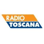 Radio Toscana