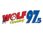 Wolf Country 97.5 – WUFF