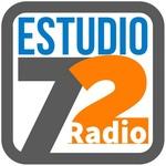 Estudio 72 Radio