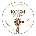 FM 95 – KCGM