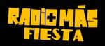 Radio Más Fiesta