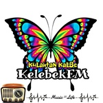 KelebekFM