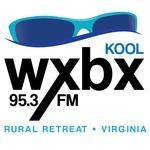 Kool 95.3 – WXBX