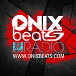 ONiXBEATS Radio