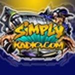 Simply Radio – Simply Electro Radio