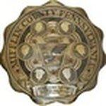 Mifflin County Law Enforcement