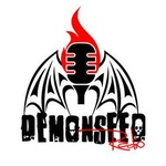 Demon Seed Radio Network