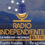 Radio Independiente