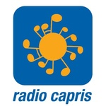Radio Capris – Romantic