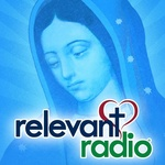 Relevant Radio – WQOS