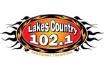 Billy Country 96.3 & 1350 – KTLQ