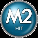 M2 Radio – M2 Hit