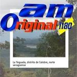 Original AM