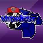 FleetDJRadio – Midwest Fleet Radio