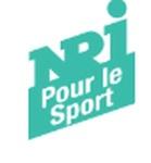 NRJ – Pour le Sport