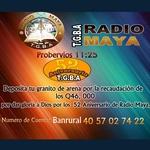 Himnos Kanjobal Radio Maya
