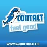 Radio Contact (Namur)
