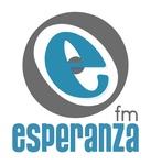 Radio Esperanza FM